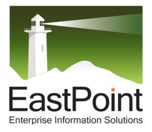 Eastpoint web logo 500px