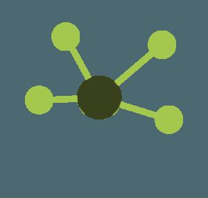 IoT interconnectivity