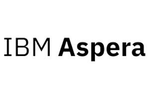 ibm-aspera-data-transfer