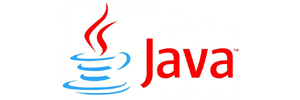 java programming in Ireland