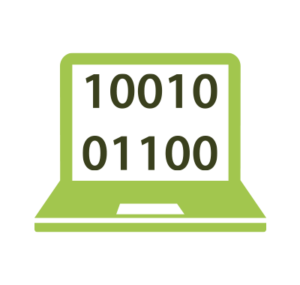 Software programming 04