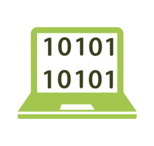 Software programming 05