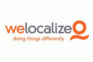 welocalize-testimonial