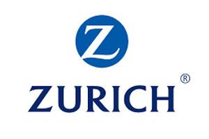 zurich-life-testimonial