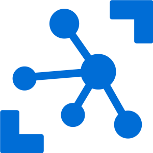 azure IoT hub in Ireland