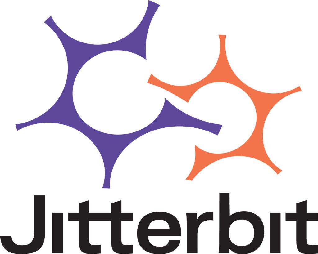 Jitterbit & EastPoint Solutions