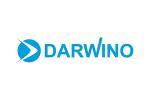 darwino-logo-300px