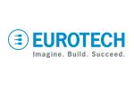 eurotech-logo-300px
